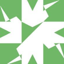 appi.arpit's avatar