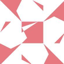 AppleJax23's avatar