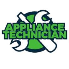appliancetechnician705's avatar