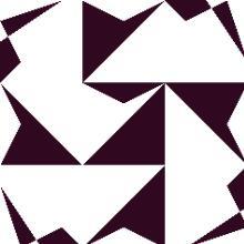 Applicationman's avatar