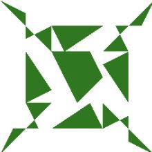 AppliedCRM's avatar