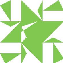 AppMaker's avatar