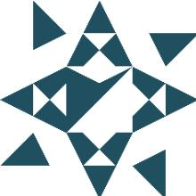 appoloosa's avatar