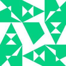 Apprenti-Junior's avatar