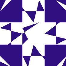 APradeep's avatar