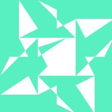 Aprendiz_Chile's avatar