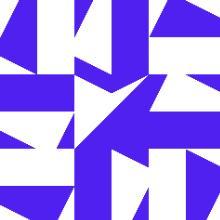 aprendizaficionado's avatar