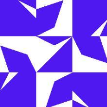 AprendoEnElCamino's avatar