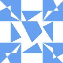 ApreSabi's avatar