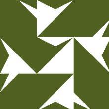 aprilina's avatar