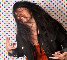 AprilLorDrake's avatar