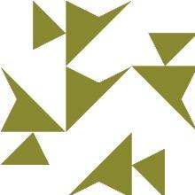 Aprogramme0's avatar