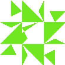 Aprylmsx's avatar