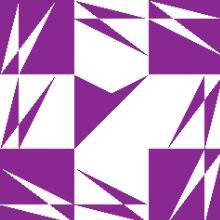APSChau's avatar
