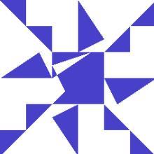 apstguy's avatar