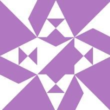Aptcode's avatar