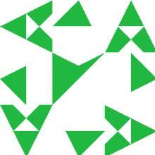 APTyP_125rus's avatar