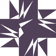 APVN's avatar