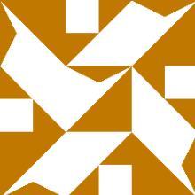 apwebcloud's avatar