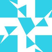 AQ83's avatar