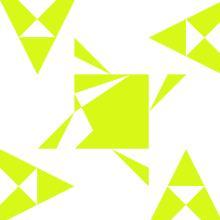 Aqsource's avatar
