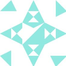 aquairie's avatar