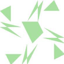 Aquantos's avatar