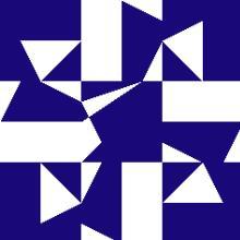 aquaseal3's avatar