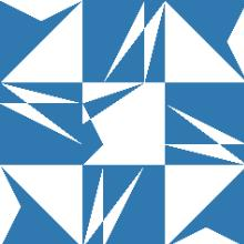 AquaVince's avatar
