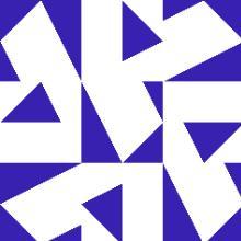 Aquila_82's avatar