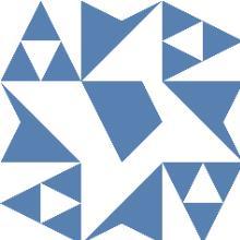 Aquilax's avatar