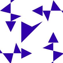 Aquineas's avatar