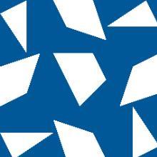AR-dev's avatar