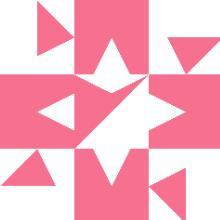 Ar1sto15le's avatar