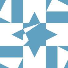 ar60's avatar