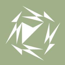 ar92's avatar