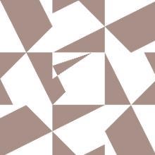 ar_31's avatar