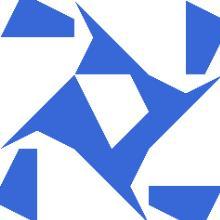 AR_62's avatar