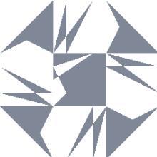 ar_pad's avatar