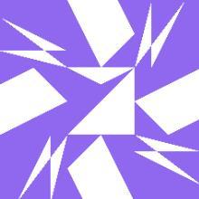 arabisoft's avatar