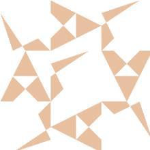 ArabSign's avatar
