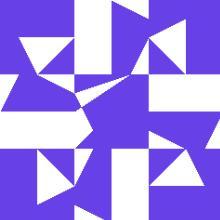 arachnaut's avatar
