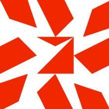 Arafat05ru's avatar