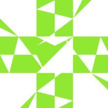 ArafatMiah's avatar