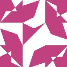 Arahian's avatar