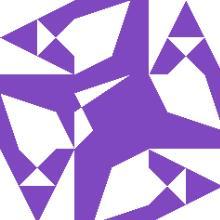 Araib's avatar