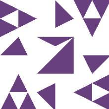 arajender's avatar