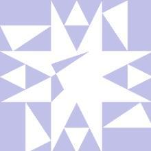 Arak_P's avatar
