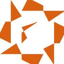 aral1108's avatar