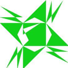 ARAMAAS's avatar